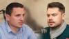 Журналиста «Эхо Москвы» в Пскове вызвали на допрос из-за критики депутата Госдумы