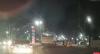 Устанавливается виновник столкновения пассажирского автобуса и «Мерседеса» в Пскове