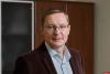 Виталий Козырев рассказал об изменениях для садоводов и дачников в 2021 году