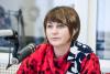 Наталья Федорова об успехах Псковского района, качестве жизни на селе и пользе коронавируса