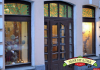 «Тепло домашнего очага» предложило на новогодний конкурс кафе «Моя Италия»