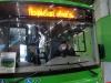 Новые автобусы «Псковпассажиравтотранса» поставят на учет в ГИБДД до конца года