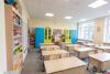 С 11 января все школы Псковской области начнут работу в очном формате
