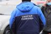 Число заболевших коронавирусом в Псковской области превысило 26 тысяч