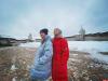 Юлия Пересильд: Сколько же интереснейших людей на Псковской земле