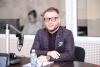 Глава избиркома Псковской области назвал самую сложную кампанию 2020 года