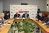 День профсоюзного работника планируют учредить в Псковской области