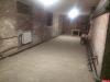 «Ночлежку» для бездомных собираются открыть в Пскове