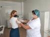 Регионам поручили увеличить число пунктов вакцинации от коронавируса