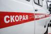 Свыше 270 человек заразились COVID-19 в Псковской области за сутки