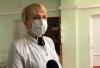 Наталью Дорожкину отстранили от руководства великолукской инфекционной больницей
