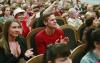 Работу театров и филармонии планируют возобновить в Псковской области