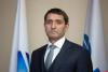 Андрей Рюмин назначен и.о. генерального директора ПАО «Россети»