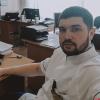 Артем  Абдуллаев приступил к руководству великолукской инфекционной больницей