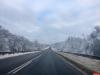 ГИБДД призывает водителей к предельной осмотрительности на дорогах Псковской области