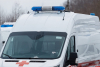 В Псковской области коронавирус унес жизнь еще одного человека