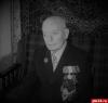 Пенсионер органов прокуратуры Лазарь Аринштейн скончался на 99-году жизни в Великих Луках