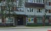 УФАС отменило торги на капремонт псковской библиотеки из-за грубых нарушений