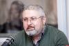Дмитрий Месхиев: Федерализация — не конец Псковского драмтеатра, а лишь начало