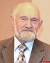 Псковские депутаты выразили соболезнование в связи со смертью Николая Симина
