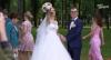 Влюбленные из Дно заняли последнее место на реалити-шоу «Четыре свадьбы»