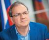 Глава СПЧ не увидел нарушений в задержаниях на несогласованных акциях