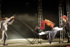Псковский драмтеатр вынужденно переносит показ спектакля «Каштанка» на февраль