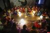 Псковская театральная мастерская «Гвозди» проведет первое прослушивание 26 января