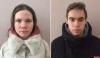 Пропавших в Великих Луках подростков нашли в Новосокольническом районе
