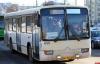 Псковичи снова просят пересмотреть маршрут автобуса № 30