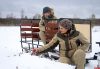 Полистовский заповедник открыл зимний туристический сезон