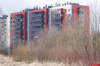 Почти 6 тысяч псковских семей за год воспользовались льготной ипотекой по госпрограмме