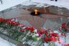 В двух районах Псковской области отметили годовщину освобождения от фашистов