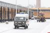 Новые случаи COVID-19 выявлены в Пскове, Великих Луках и 18 районах области