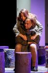 В псковском отделении Союза театральных деятелей назвали лучшие роли сезона