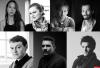 Первую премьеру года представит Псковский театр драмы 23 февраля