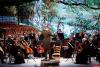 Постановкой «Восемь вопросов Пушкину» открыли зимний сезон в псковской филармонии. ФОТО