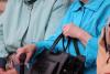 В ОНФ нашли способ защитить пенсионеров от мошенников