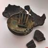 Древний торговый инвентарь показали псковские археологи