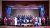 Концерт «Шаг в бессмертие» даст в Пскове ансамбль песни и пляски ВДВ России