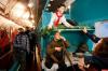 Регистрация на посещение «Поезда Победы» в Великих Луках откроется 18 февраля