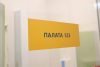 91 новый случай заражения COVID-19 выявили в Псковской области