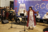 Юбилей артистки отметят в псковском театре спектаклем «Цветаева и саксофон»