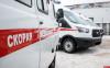 111 жителей Псковской области заразились коронавирусом за сутки