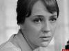Скончалась сыгравшая радистку Кэт актриса Екатерина Градова