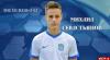 Дубль Севастьянова принес «Пскову» победу в матче с «Ядром»