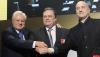 Миронов: «Справедливая Россия – За правду» может объединиться еще с 3-4 партиями