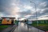 Еще три человека скончались из-за коронавируса в Псковской области