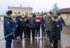 Губернатор устроил встречу подростка с псковскими десантниками