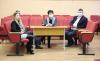 Вопросы развития туризма обсудили в Псковском облсовпрофе